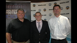 IMAGES: 'Big 22' five finalist banquet at… - (16/25)
