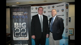 IMAGES: 'Big 22' five finalist banquet at… - (22/25)