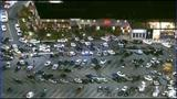 IMAGES: New Jersey mall incident - (6/6)