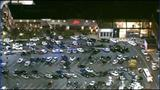 IMAGES: New Jersey mall incident - (1/6)