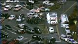 IMAGES: New Jersey mall incident - (4/6)