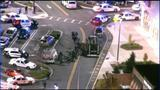 IMAGES: New Jersey mall incident - (5/6)