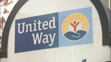 IMAGES: 9 Investigates United Way, local non-profits - (2/8)