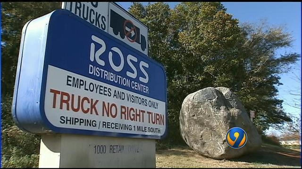 Sheriffs Office Investigates Reports Of Stolen Ssn At Company Wsoc