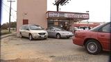 IMAGES: Police seek man after cars stolen,… - (2/6)