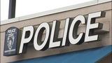 IMAGES: Police seek man after cars stolen,… - (4/6)