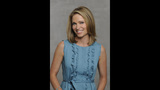 PHOTOS: ABC News Amy Robach diagnosed with… - (8/11)