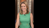 PHOTOS: ABC News Amy Robach diagnosed with… - (11/11)