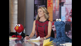 PHOTOS: ABC News Amy Robach diagnosed with… - (6/11)