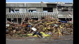 IMAGES: Death toll rises in Philippines… - (4/25)