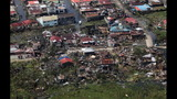 IMAGES: Death toll rises in Philippines… - (18/25)