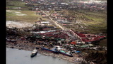 IMAGES: Death toll rises in Philippines… - (11/25)