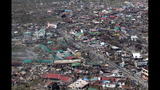 IMAGES: Death toll rises in Philippines… - (14/25)