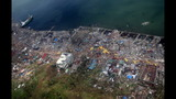 IMAGES: Death toll rises in Philippines… - (9/25)