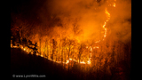 Viewer photos of the Table Rock wildfire - (4/12)