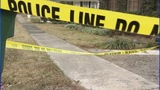 IMAGES: Man attacked in Bessemer City - (8/10)