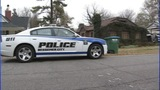 IMAGES: Man attacked in Bessemer City - (1/10)
