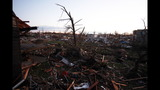 IMAGES: Severe tornado outbreak hits Illinois - (18/25)