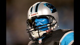 IMAGES: Panthers beat Patriots 24-20 on… - (17/25)