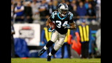IMAGES: Panthers beat Patriots 24-20 on… - (24/25)