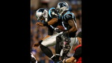 IMAGES: Panthers beat Patriots 24-20 on… - (12/25)