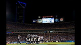 IMAGES: Panthers beat Patriots 24-20 on… - (25/25)