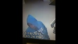 IMAGES: Surveillance images from Statesville robbery - (3/3)