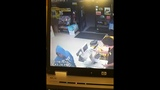 IMAGES: Surveillance images from Statesville robbery - (2/3)