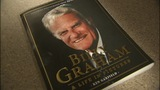 PHOTO TIMELINE: Billy Graham life, important dates - (18/24)