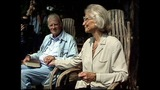 PHOTO TIMELINE: Billy Graham life, important dates - (23/24)