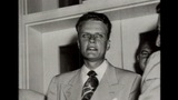 PHOTO TIMELINE: Billy Graham life, important dates - (11/24)