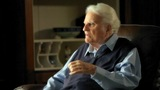 PHOTO TIMELINE: Billy Graham life, important dates - (21/24)