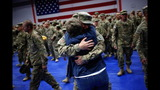KY: Soliders From Army's 3rd Brigade Return… - (4/25)
