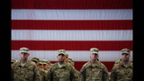 KY: Soliders From Army's 3rd Brigade Return… - (22/25)