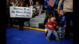 KY: Soliders From Army's 3rd Brigade Return… - (10/25)