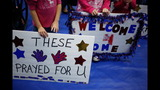 KY: Soliders From Army's 3rd Brigade Return… - (25/25)