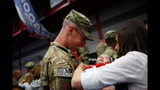 KY: Soliders From Army's 3rd Brigade Return… - (21/25)