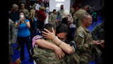 KY: Soliders From Army's 3rd Brigade Return… - (20/25)