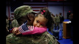 KY: Soliders From Army's 3rd Brigade Return… - (9/25)