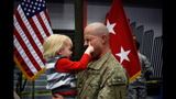 KY: Soliders From Army's 3rd Brigade Return… - (6/25)
