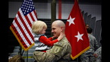 KY: Soliders From Army's 3rd Brigade Return… - (23/25)