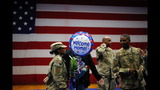 KY: Soliders From Army's 3rd Brigade Return… - (8/25)