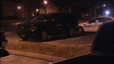 IMAGES: Police: Man carjacked, shot with… - (4/14)