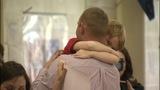 IMAGES: Airman surprises son at Union Co.… - (11/12)