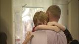IMAGES: Airman surprises son at Union Co.… - (10/12)