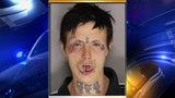 Deputies_ Arrest made after missing man found dead in SC woods_4148326