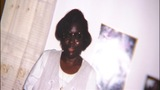 IMAGES: Eastway Drive victim, Lola Williams - (4/4)