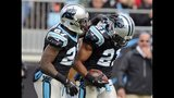 IMAGES: Panthers win 8th straight in 27-6… - (16/25)