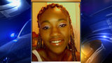 Witness_ Pregnant teen shot, killed while asleep on couch_4197160