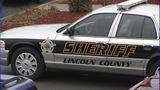 IMAGES: Scene of man shot after CVS robber in Denver - (1/10)